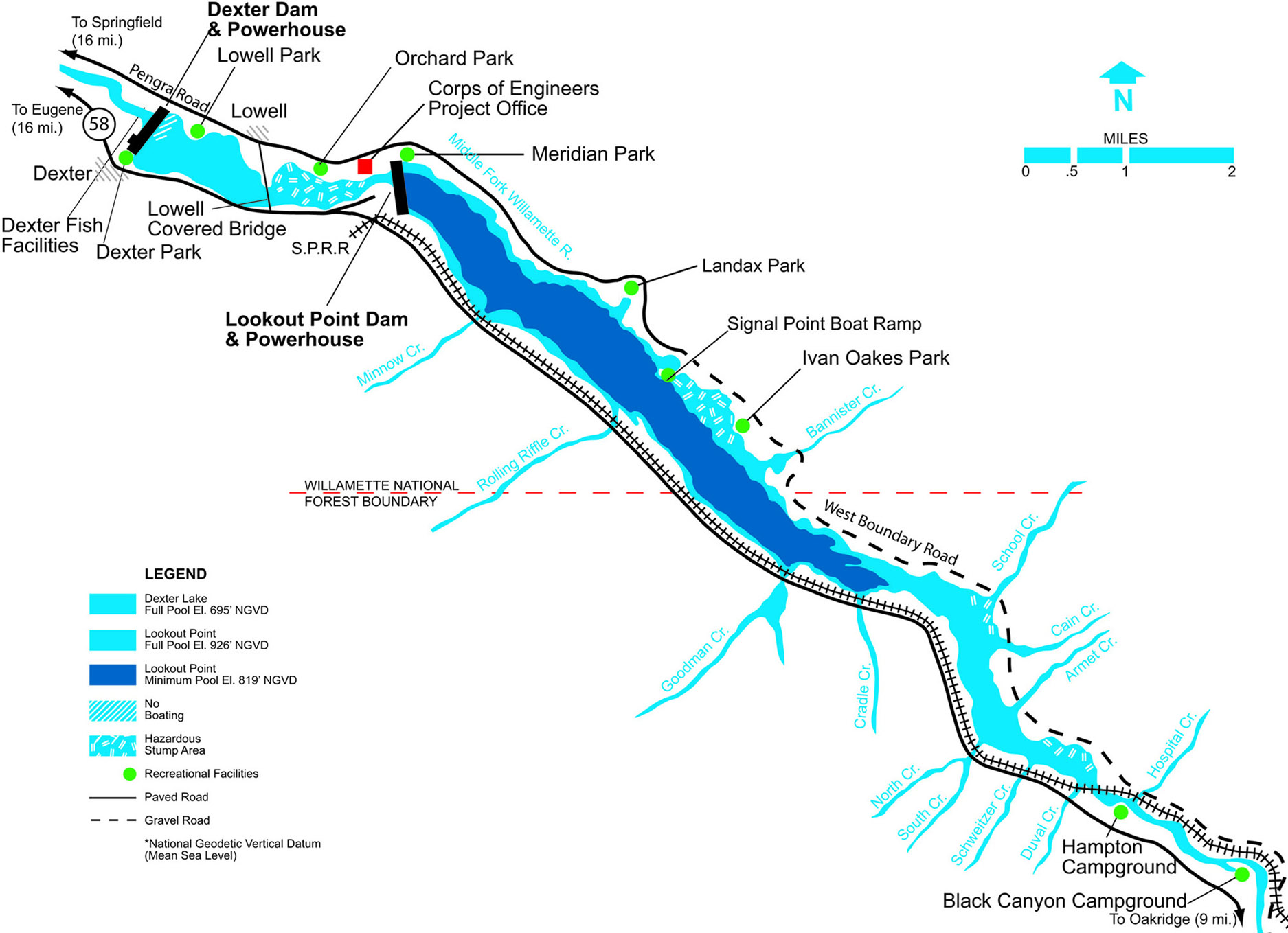 Columbia river depth map for Columbia river fishing map