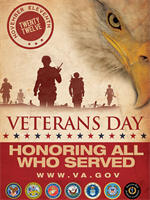 From the VA Veterans Day poster gallery at http://www.va.gov/opa/vetsday/gallery.asp