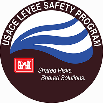USACE Levee Safety Program: Shared Risks. Shared Solutions.